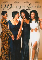 Waiting To Exhale (Repackage) Movie
