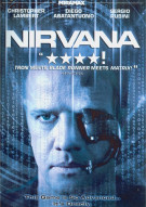 Nirvana Movie