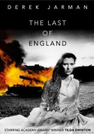 Last Of England, The Movie