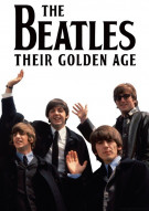 Beatles, The: Their Golden Age Movie