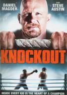 Knockout Movie