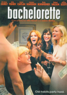 Bachelorette Movie