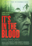 Its In The Blood Movie