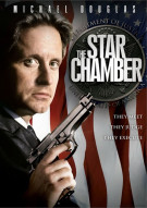 Star Chamber, The Movie
