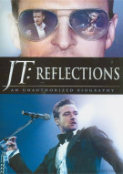 JT: Reflections Movie