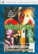 Whatever Movie