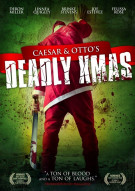 Caesar And Ottos Deadly Xmas Movie