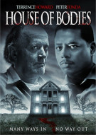 House Of Bodies Movie