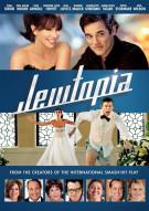 Jewtopia Movie