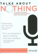 Talks About Nothing Movie