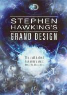 Stephen Hawkings Grand Design Movie