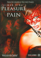 Pleasure Or Pain Movie