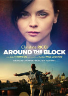 Around The Block Movie