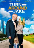 Turnaround Jake Movie