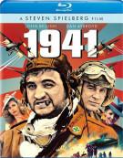1941 Blu-ray