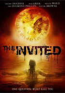 Invited, The Movie