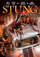Stung Movie