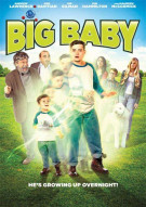 Big Baby Movie