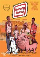 Sweaty Betty Movie