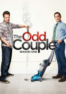 Odd Couple, The: Season One Movie