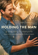 Holding the Man Movie