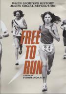 Free to Run Movie
