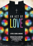 An Act of Love Movie