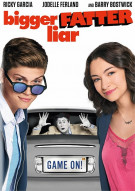 Bigger Fatter Liar Movie