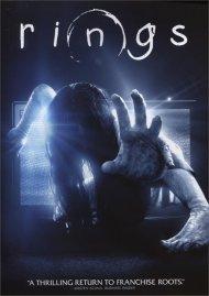 Rings Movie