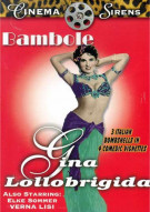 Bambole Movie