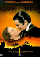 Gone With The Wind Movie