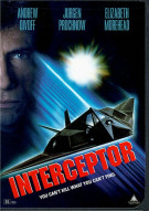 Interceptor Movie