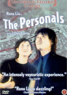 Personals, The Movie
