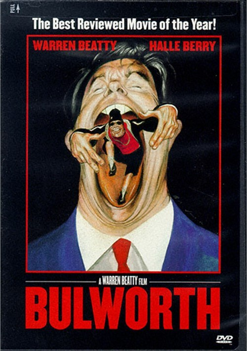 Bulworth Movie
