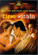 Fires Within Movie