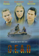 Dead In The Water Movie