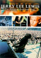 Jerry Lee Lewis: The Story Of Rock And Roll  Movie