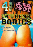 Student Bodies: 4-Movie Set Movie