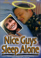 Nice Guys Alone Movie