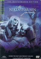 Niklashausen Journey, The Movie