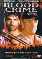 Blood Crime Movie