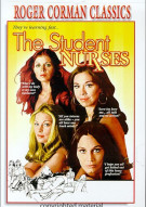 Student Nurses, The Movie