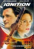 Ignition Movie