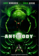 Antibody Movie