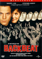 Backbeat Movie