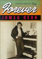 Forever James Dean Movie