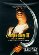 Children Of The Corn III: Urban Harvest Movie
