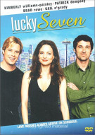 Lucky Seven Movie