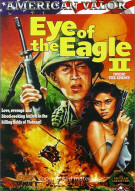Eye Of The Eagle II Movie