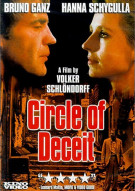 Circle Of Deceit Movie